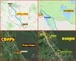 Дом на берегу озера г.п. Свирь, от МКАД 147 км. - Изображение #10, Объявление #1621612