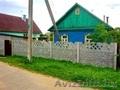 Дом в Прилукской слободе, 4,8 км от Минска - Изображение #8, Объявление #1621545