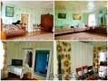 Дом в Прилукской слободе, 4,8 км от Минска - Изображение #3, Объявление #1621545
