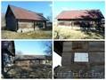 Продаётся дом, аг.Саковщина, 77 км от Минска - Изображение #9, Объявление #1305945