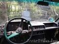 Мercedes Benz 309 - Изображение #3, Объявление #1600993