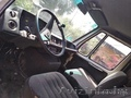 Мercedes Benz 309 - Изображение #6, Объявление #1600993