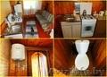 Продам 3-этажную дачу в Ст. Шарик, 36 км.от Минска - Изображение #3, Объявление #1625383