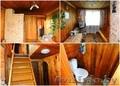 Продам 3-этажную дачу в Ст. Шарик, 36 км.от Минска - Изображение #4, Объявление #1625383