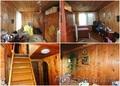 Продам 3-этажную дачу в Ст. Шарик, 36 км.от Минска - Изображение #5, Объявление #1625383