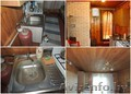 Продам 3-этажную дачу в Ст. Шарик, 36 км.от Минска - Изображение #6, Объявление #1625383