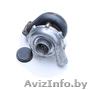 Турбокомпрессор КАМАЗ-ЕВРО ТКР7С-6 лев/прав, Объявление #1625293