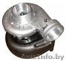 Турбина Schwitzer S200G МТЗ - Изображение #2, Объявление #1625298