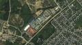 Продажа участок со строением под производство в Заславле 0, 8 Га