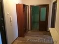 Сдам на сутки однокомнатную квартиру в центре Мозыря - Изображение #5, Объявление #1627268