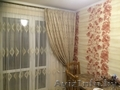 Посуточно 2-я квартира люкс класса Мозырь - Изображение #5, Объявление #1627300
