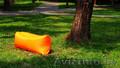 Надувное кресло-гамак LAMZAC - Изображение #3, Объявление #1627305