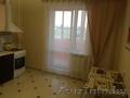 Трехкомнатная квартира люкс в Мозыре на сутки - Изображение #3, Объявление #1627308