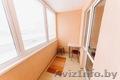 Трехкомнатная евро квартира в 4-м районе г.Мозыря. - Изображение #2, Объявление #1627325