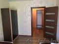 Трехкомнатная евро квартира в 4-м районе г.Мозыря. - Изображение #3, Объявление #1627325