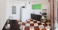 Трехкомнатная евро квартира в 4-м районе г.Мозыря. - Изображение #4, Объявление #1627325