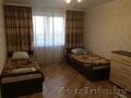 Трехкомнатная евро квартира в 4-м районе г.Мозыря. - Изображение #5, Объявление #1627325