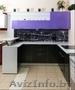Купить кухню под заказ в Минске. С рассрочкой до 1 года