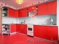 Купить кухню под заказ в Минске. С рассрочкой до 1 года - Изображение #5, Объявление #1628107