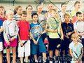 Приглашаем в Школу большого тенниса для детей от 4 до 12 лет - Изображение #8, Объявление #1625631