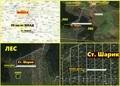 Продам 3-этажную дачу в Ст. Шарик, 36 км.от Минска - Изображение #9, Объявление #1625383
