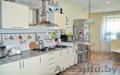 Продам 1-ком.квартиру, сталинку, ст.м. Тракторный завод - Изображение #3, Объявление #1625098