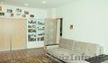 Продам 1-ком.квартиру, сталинку, ст.м. Тракторный завод - Изображение #7, Объявление #1625098