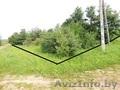 Продам участок 10 соток, с/т. АгроБелОИ-1. От МКАД 25 км. - Изображение #7, Объявление #1627628