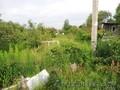 Продам участок 10 соток, с/т. АгроБелОИ-1. От МКАД 25 км. - Изображение #10, Объявление #1627628