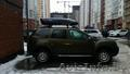 Аренда автoбoкса, багажника, рейлингoв, пoперечин - Изображение #3, Объявление #1625514