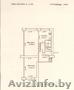 Квартира с видом на водохранилище - Изображение #2, Объявление #1627406