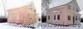 Строительство домов, коттеджей, бань, комплексов по разумным ценам! - Изображение #4, Объявление #1626027