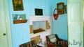 Продается кирпичный дом. Минская область.Крупский р-н. г.п.Бобр - Изображение #5, Объявление #1616085