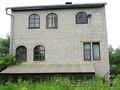 Продается 3 этажная дача, д. Домашаны, 23 км. от Минска, Объявление #1628607