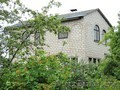 Продается 3 этажная дача, д. Домашаны, 23 км. от Минска - Изображение #2, Объявление #1628607