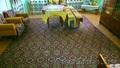 Продается кирпичный дом. Минская область.Крупский р-н. г.п.Бобр - Изображение #7, Объявление #1616085
