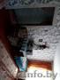 1 к кв хрущ аг Лапичи  2 эт  4 эт дома кирпич Армейская 4 - Изображение #7, Объявление #1630500