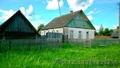Продается кирпичный дом. Минская область.Крупский р-н. г.п.Бобр - Изображение #2, Объявление #1616085