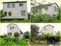 Продается 3 этажная дача, д. Домашаны, 23 км. от Минска - Изображение #3, Объявление #1628607