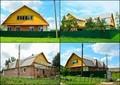 Продается дом (усадьба) от МКАД 56 км. д. Новые Зеленки. - Изображение #2, Объявление #1629461