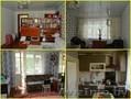 Продается 3 комнатная квартира в Минске,  ул.Корженевского 17