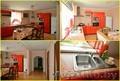 Продается дом (усадьба) от МКАД 56 км. д. Новые Зеленки. - Изображение #3, Объявление #1629461