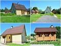 Продается усадьба в д. Капланцы, 2017 г.п. Березинский р-н. - Изображение #10, Объявление #1630649