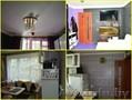 Продается 3 комнатная квартира в Минске, ул.Корженевского 17 - Изображение #2, Объявление #1631080