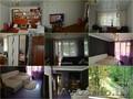 Продается 3 комнатная квартира в Минске, ул.Корженевского 17 - Изображение #7, Объявление #1631080
