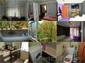 Продается 3 комнатная квартира в Минске, ул.Корженевского 17 - Изображение #8, Объявление #1631080