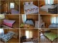 Продается усадьба в д. Капланцы, 2017 г.п. Березинский р-н. - Изображение #6, Объявление #1630649