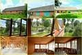 Продается дом (усадьба) от МКАД 56 км. д. Новые Зеленки. - Изображение #8, Объявление #1629461