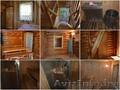 Продается усадьба в д. Капланцы, 2017 г.п. Березинский р-н. - Изображение #7, Объявление #1630649