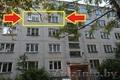 Продается 3 комнатная квартира в Минске, ул.Корженевского 17 - Изображение #9, Объявление #1631080